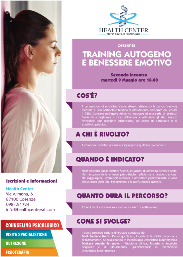 Locandina--Training-Autogeno-Health-Center-2