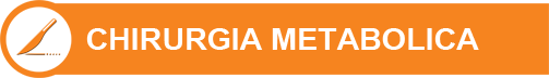 chirurgia-metabolica